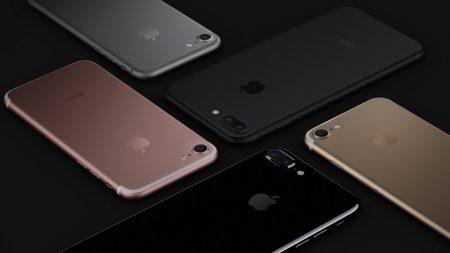 «Теперь всё по закону»: НКРСИ официально разрешила использовать смартфоны Apple iPhone 7 и iPhone 7 Plus в мобильных сетях Украины