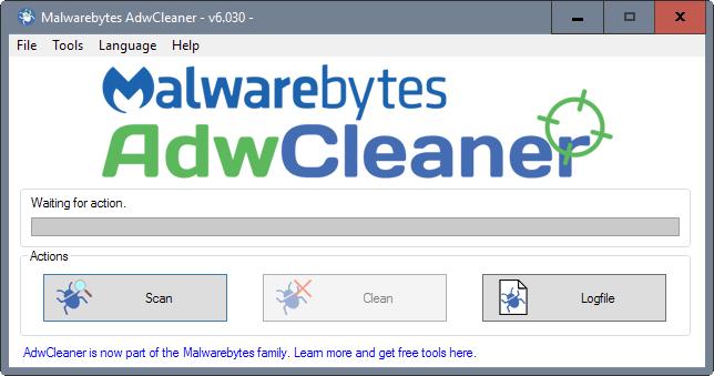 Malwarebytes adwcleaner скачать торрент