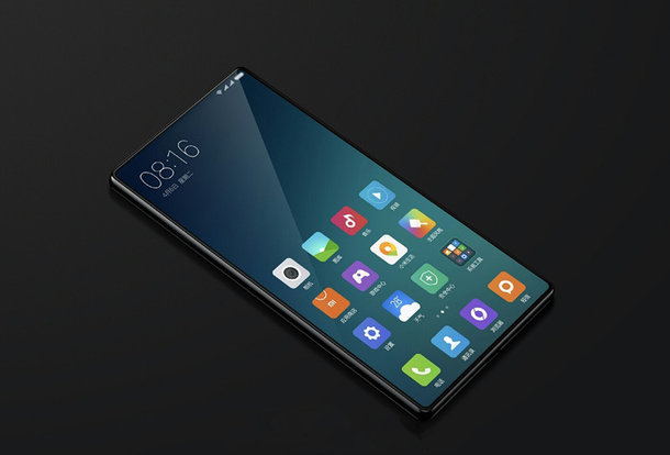 mi-note-2-bezel-less-images-04