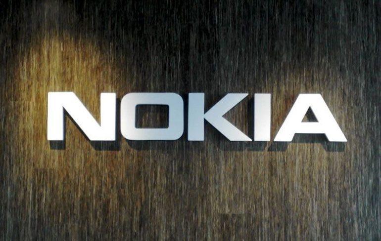 Мобильное устройство Nokia D1C оказалось не смартфоном, а 13,8-дюймовым планшетом