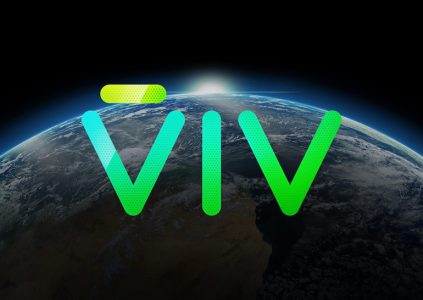 Samsung купила создателей Siri, ныне работающих над голосовым помощником нового поколения Viv