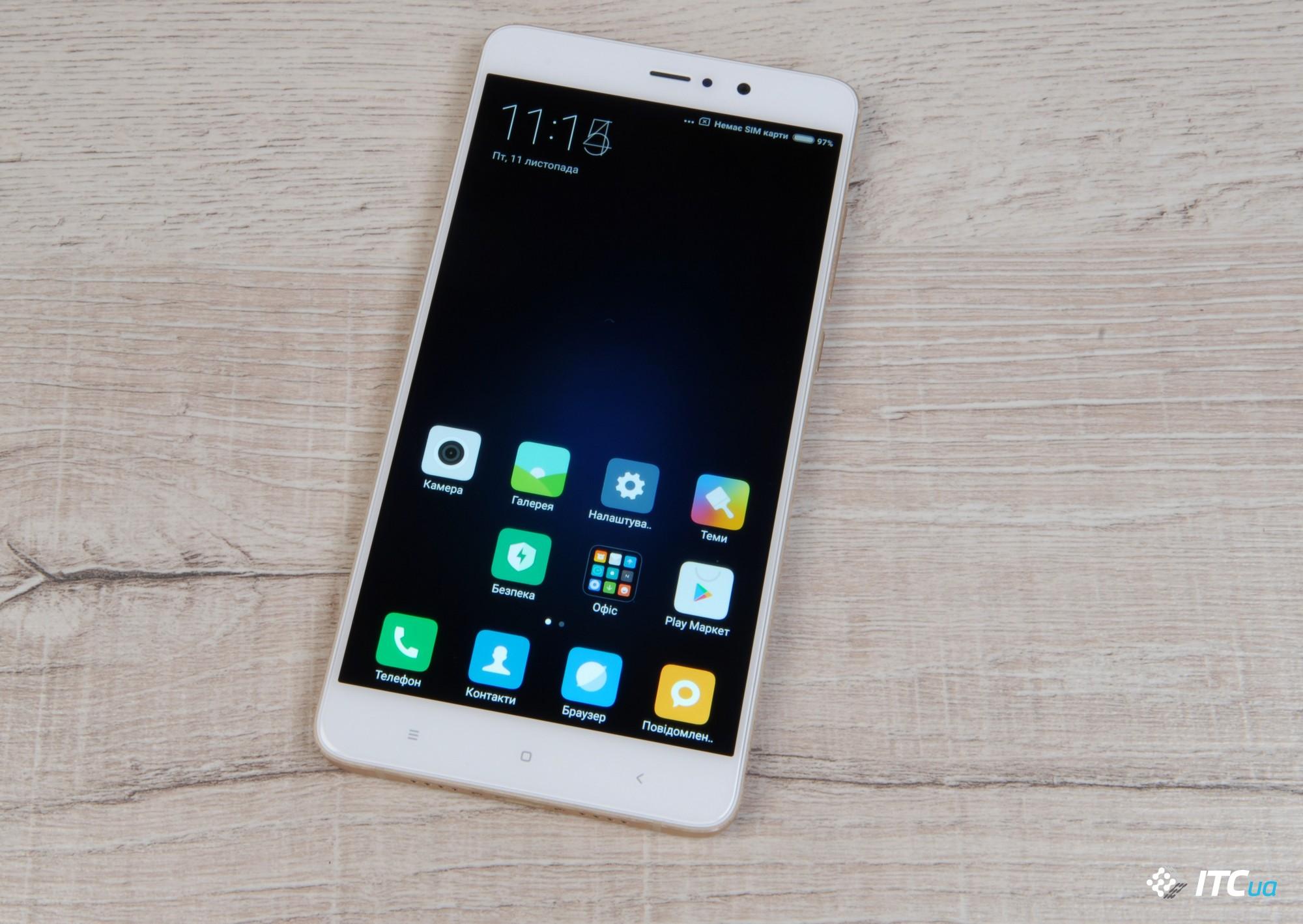 Xiaomi обнаружены проблемы использования батареи купить mavic pro выгодно в абакан