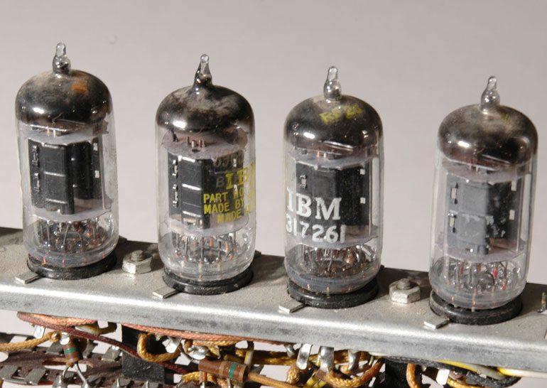 Учёные создали чип без полупроводников, демонстрирующий существенный прирост проводимости