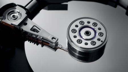 BackBlaze выпустил свежий отчет по надежности жестких дисков от разных производителей