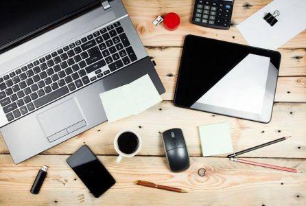 5 маркетинговых инструментов для развития бизнеса