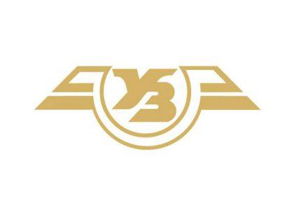 «Укрзализныця» запускает мобильную версию сайта для продажи электронных билетов