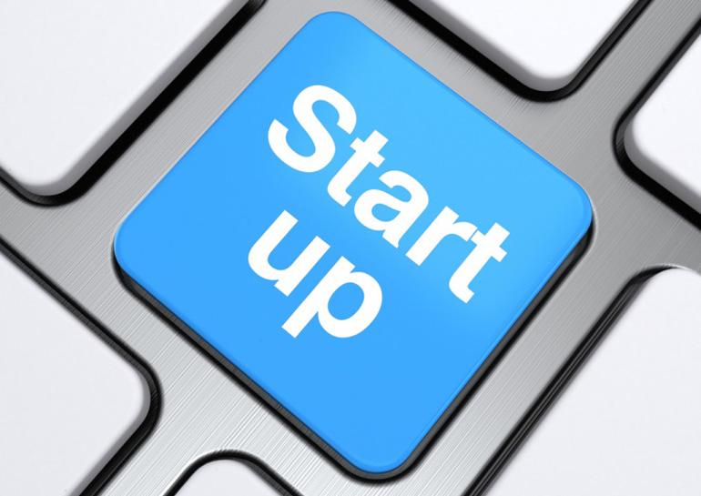 Парламент Латвии вводит налоговые льготы для стартапов