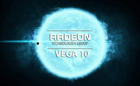 В декабре ожидается релиз производительной видеокарты AMD Radeon RX 490