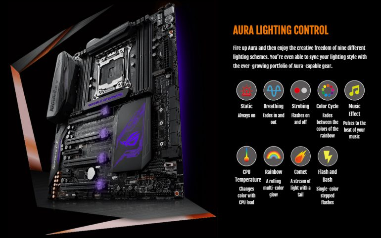 asus_rog_rampage_v_edition_10_screen_aura-led