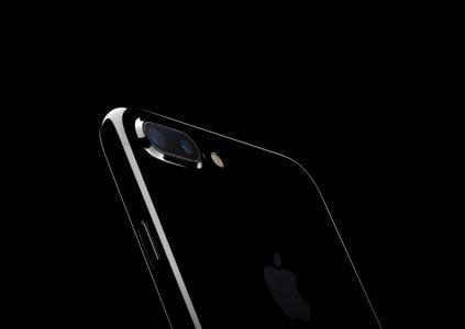 WSJ: Apple тестирует более десяти прототипов iPhone 8 и лишь один из них оснащен изогнутым дисплеем