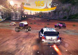 asphalt-xtreme6