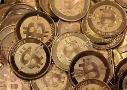 «Украинский Bitcoin»: НБУ собирается выпустить собственную криптовалюту в конце следующего года