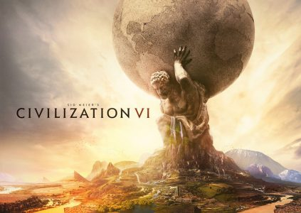 AMD дарит Civilization VI покупателям видеокарт Radeon RX 480