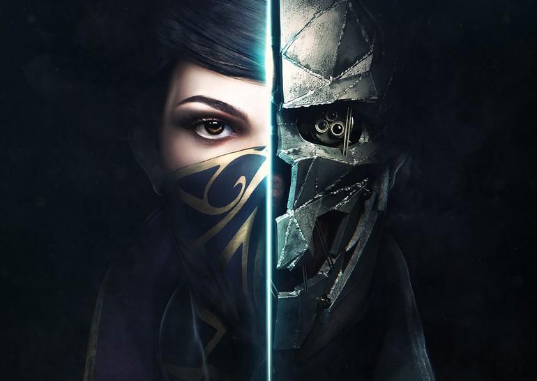 скачать бесплатно игру Dishonored на русском через торрент - фото 9