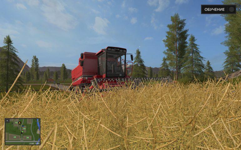 как взломать игру ферма битва за урожай