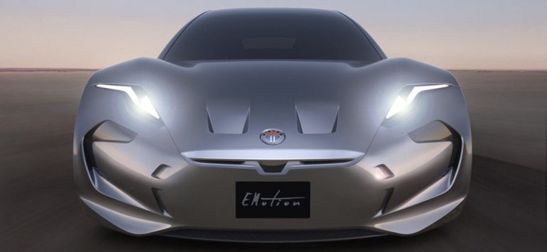 fisker-emotion-1