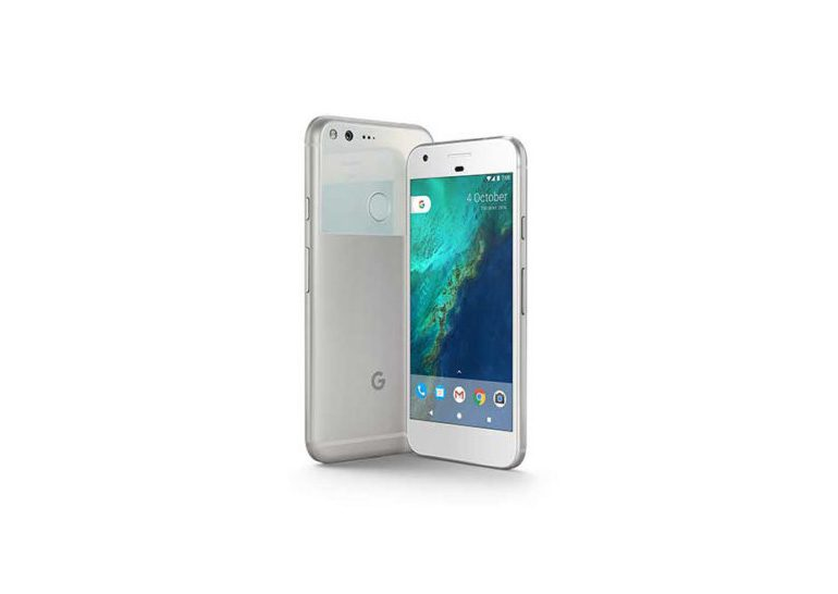 Взломать за 60 секунд: Китайские хакеры получили $120 тыс. за успешный взлом смартфона Google Pixel
