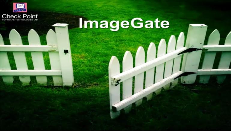 ImageGate — новый способ распространения вредоносного ПО с помощью изображений в соцсетях Facebook и LinkedIn