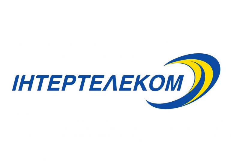 Неменее млн. абонентов «Интертелекома» повсей Украине остались без интернета