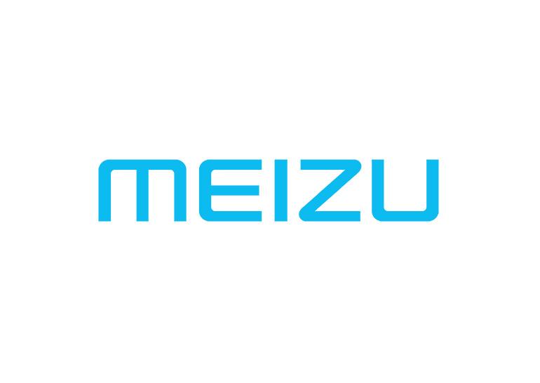 Утечка спецификаций Meizu M5 Note: повторение старого