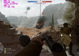 opiamal_game_pc_battlefield1_1