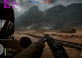 opiamal_game_pc_battlefield1_2