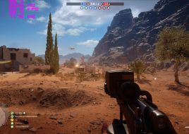 opiamal_game_pc_battlefield1_3