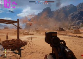 opiamal_game_pc_battlefield1_4