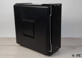optimal_game_pc_case1