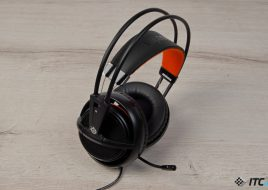 optimal_game_pc_headset2