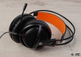 optimal_game_pc_headset3