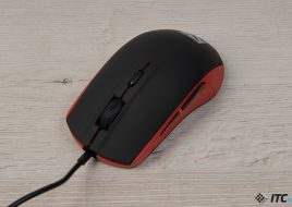 optimal_game_pc_mouse1