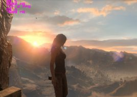 optimal_game_pc_tombraider_1