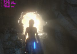 optimal_game_pc_tombraider_2