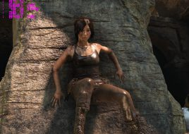 optimal_game_pc_tombraider_6