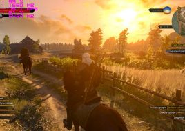 optimal_game_pc_witcher3_2