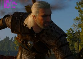 optimal_game_pc_witcher3_3