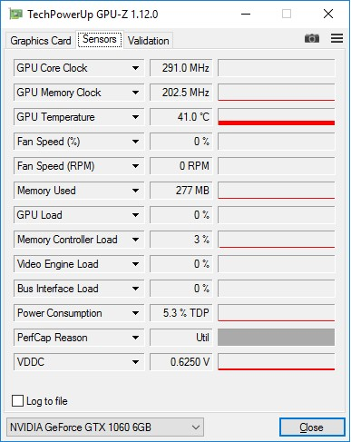 optimal_game_pc_screen_gpu-z_idle