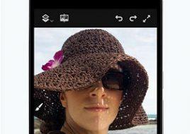 photoshop-fix3