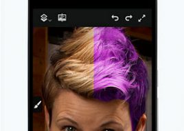 photoshop-fix4