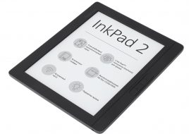 pocketbook-inkpad-2-1