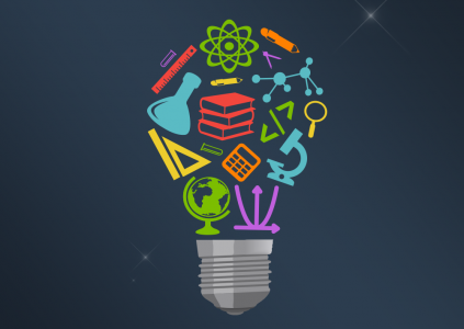 Сегодня на онлайн-платформе Prometheus стартовал действительно полезный курс «Наука повседневного мышления»