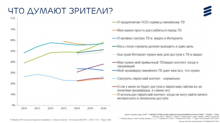 tv_media_2016-2
