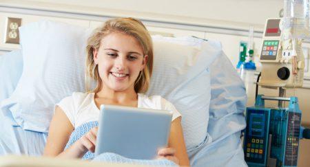 МОЗ: Электронная система здравоохранения в Украине (E-health) будет вводиться поэтапно — онлайн-реестры врачей и пациентов, электронная медкарта и рецепты, IT-проекты в поликлиниках и больницах