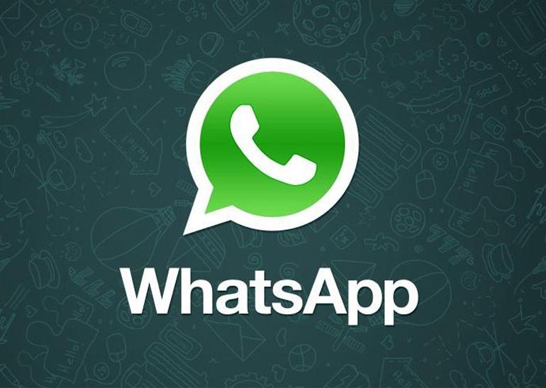 WhatsApp наконец-то запустил видеозвонки для всех пользователей