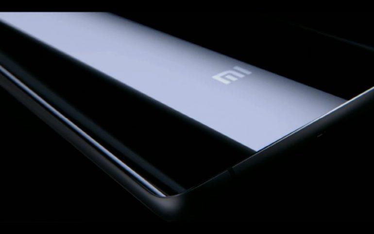 Новые Xiaomi MiNote 2 были распроданы вКитайской народной республике за50 секунд