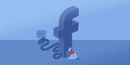 Facebook и Google очистят свои рекламные сети от сайтов фейковых новостей