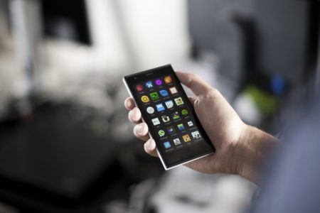Операционная система Sailfish OS сертифицирована российским правительством в качестве альтернативы Android и добавлена в реестр российского ПО