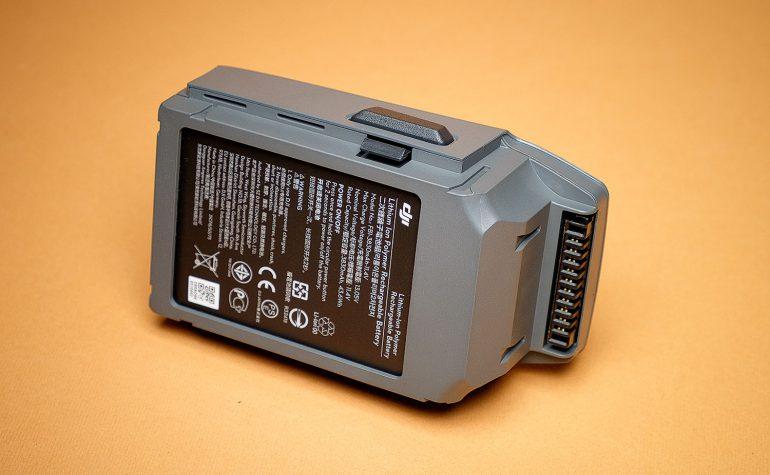 Посмотреть колпачки для моторов mavik защита объектива пластиковая dji собственными силами