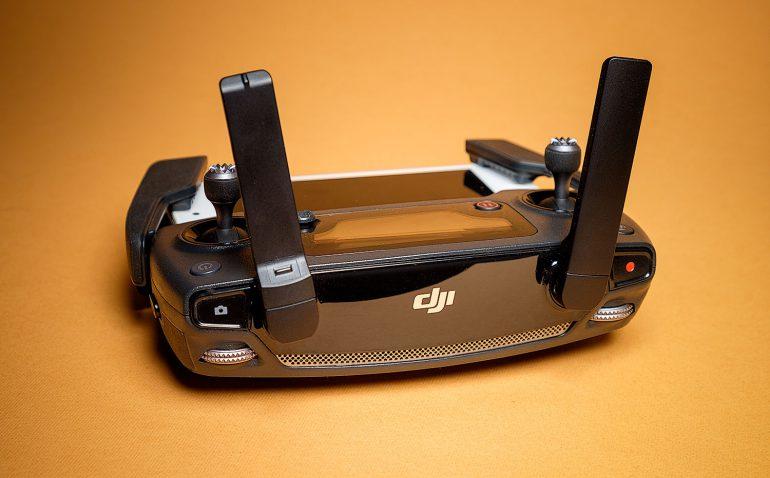 Колпачки для защиты двигателей dji как изготовить посмотреть светофильтр нд32 spark